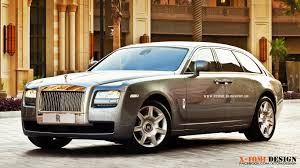 rolls royce cullinan render x tomi design rolls royce ghost estate