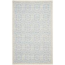 Black And White Rug Overstock 42 Best Rugs Images On Pinterest Area Rugs Ivory And 4x6 Rugs