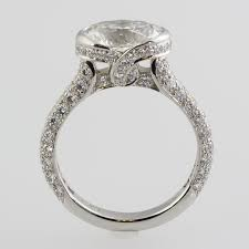 harry winston engagement rings prices best offer of harry winston wedding rings marifarthing