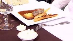 ecoles de cuisine replay un dîner presque parfait spécial ecoles de cuisine