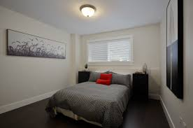 Basement Bedroom Basement Renovation In Various Ideas To Create A Functional