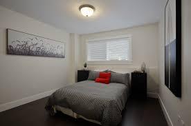bedroom renovation basement bedroom renovation with drak wooden flooring basement