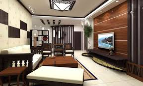 living room wood design ideas living room ideas
