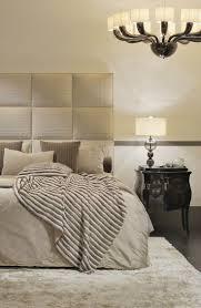 bedroom decor ideas home luxury bedrooms sfdark