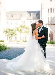 wedding photography houston and aaron houston junior league wedding photographer