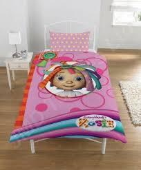 Minecraft Bed Linen - childrens bedding sets ebay