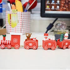 online buy wholesale xmas decoration desktop from china xmas