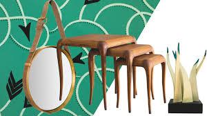 100 home design trends magazine india homepage reno u0026