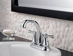 delta lewiston kitchen faucet delta lf ss lewiston two handle kitchen gallery also faucet