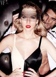 Vanity Fair Subscription 12 Taylor Swift Pop Star And Apple Music Crusader Graces Vanity