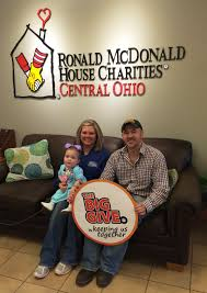 rmhc of central ohio