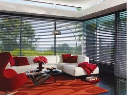 Window Blind Stop - modern window fashion blinds shades shutters flushing ny