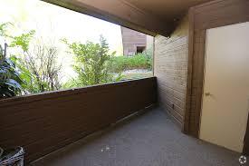 Colorado Springs Patio Homes by Windtree Apartment Homes Rentals Colorado Springs Co