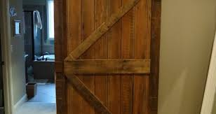 Barn Doors Houston Double Sliding Barn Door Latch U2014 New Decoration Sliding Door