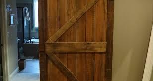 Barn Doors Houston Double Sliding Barn Door Latch U2014 New Decoration Sliding Door