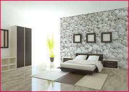 chambre tapisserie deco exceptionnel papier peint chambre tapisserie cuisine tendance avec