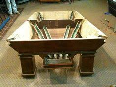 build a pool table make your own pool table plans google search to build
