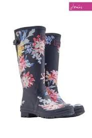 womens wellington boots australia s wellies printed wellies wellington boots uk