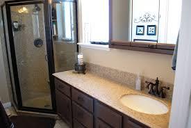 amazing bathroom makeovers design ideas u2014 kitchen u0026 bath ideas