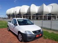 Car Dealers In Port Elizabeth Single Cab Bakkie For Sale In Port Elizabeth Used Cars Co Za