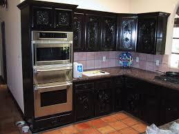 Million Dollar Kitchen Designs Custom Design Build Multi Million Dollar Home Morgan Hill Ca