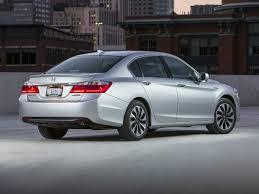 2015 honda accord 2015 honda accord hybrid price photos reviews features
