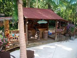 Backyard Restaurant Key West 441 Best Shelbyville Images On Pinterest Backyard Ideas Patio