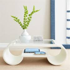coffee table classic modern wood coffee table glasses table modern