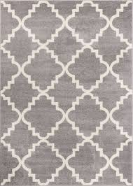 Wayfair Area Rugs by Living Room Incredible Grey And White Area Rugs Cievi Home Rug