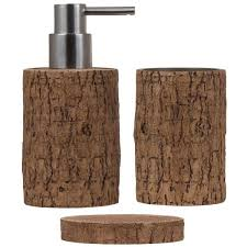 Best 25 Wooden Bathroom Accessories Ideas On Pinterest