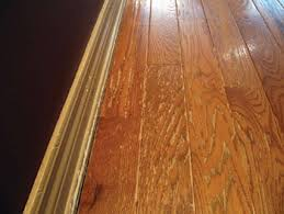 clear up confusion about wood floor maintenance wood floor