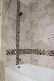 bathroom tile styles ideas incoming 12 x 24 tile pattern ideas 12 by 24 bathroom tile 12 x