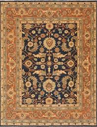 Persian Rugs Nz 18 Best Sea Of Blue Images On Pinterest Oriental Rugs Knots And