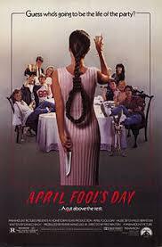 april fool s day 1986