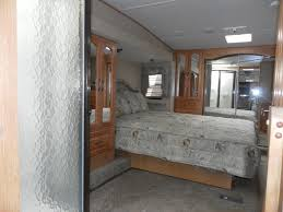 Sandpiper Rv Floor Plans by 2007 Forest River Sandpiper 325rgt Fifth Wheel Owatonna Mn Noble