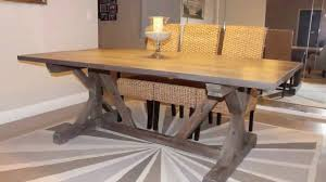 expandable dining room table plans dining room table plans with leaves bsarc us