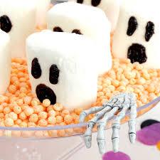 Halloween Skeleton Hands Halloween Skeleton Hand By Peach Blossom Notonthehighstreet Com