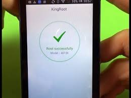 how to root android 4 4 2 alcatel one touch pixi 3 4 4013x android 4 4 2 how to root