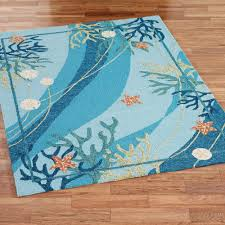 Ikat Indoor Outdoor Rug by Beautiful Colorful Outdoor Rugs Fresh Gallery Of Outdoor