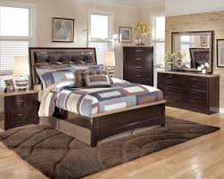 Ashley Modern Bedroom Sets Discontinued Ashley Furniture Bedroom Sets Best Way To Paint