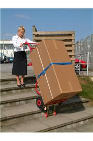 electric powered stair climbers for safe u0026 easy transportation