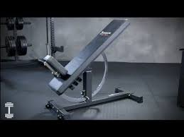Weight Bench Package 24 Best Weight Benches Images On Pinterest Weight Benches Gym