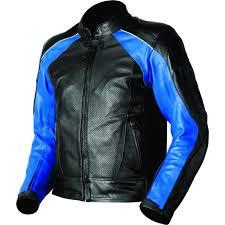 blue motorcycle jacket armored motorcycle jacket the film jackets