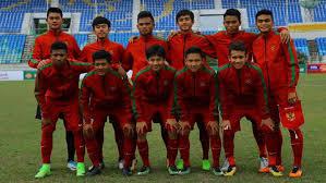detiksport jadwal sepakbola indonesia pertandingan timnas indonesia pekan ini