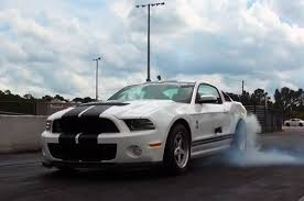 lethal mustang lethal performance s 2013 shelby gt500 sets record with