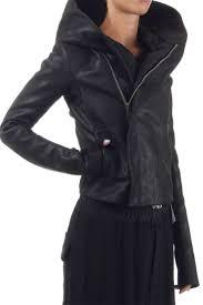 ladies bike jacket 421 best dream closet jackets and coats images on pinterest