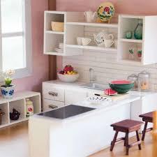 miniature dollhouse kitchen furniture little shop of miniatures dollhouse miniatures wooden dollhouse kits