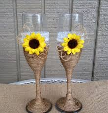 sunflower wedding ideas best 25 fall sunflower weddings ideas on autumn