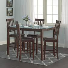 kmart kitchen furniture kmart dining table and chairs voyageofthemeemee