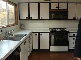 let u0027s help veronica with paint color ideas for her 1976 kitchen